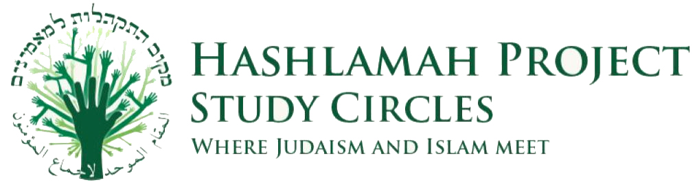 Hashlamah Project Foundation